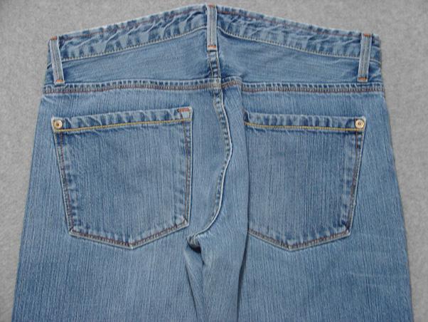 Sb01405 Jeans droits j Jeans j crew Sb01405 droits j crew Sb01405 SwqPUpaSxn
