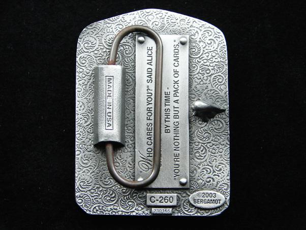 Anti-verlorenes Telefon-Nummernschild-Auto Keychain hängender Selbsttelefon  X